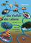 Die Vielfalt des Lebens: Wie hoch, wie komplex, warum? (3527665560) cover image