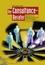 Der Consultance-Berater: Basiswissen für Manager, Berater und deren Auftraggeber (3895786160) cover image