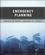 Wiley Pathways Emergency Planning (EHEP000760) cover image