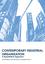 Contemporary Industrial Organization: A Quantitative Approach (EHEP001760) cover image