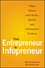 From Entrepreneur to Infopreneur: Make Money with Books, eBooks, and Information Products (0470050861) cover image