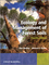 Ecology and Management of Forest Soils, 4th Edition (0470979461) cover image