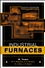 Industrial Furnaces, 6th Edition (0471387061) cover image