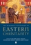 The Blackwell Dictionary of Eastern Christianity (0631189661) cover image