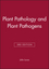 Plant Pathology and Plant Pathogens, 3rd Edition (0632030461) cover image
