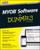 MYOB Software For Dummies - NZ, New Zealand Edition (0730322661) cover image