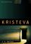 Kristeva (0745638961) cover image