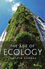 The Age of Ecology (0745662161) cover image