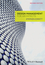 Design Management for Architects, 2nd Edition (1118394461) cover image