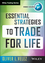 Essential Strategies to Trade for Life (1118633261) cover image