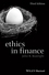 Ethics in Finance, 3rd Edition (1118789261) cover image