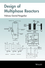Design of Multiphase Reactors (1118807561) cover image