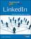 Teach Yourself VISUALLY LinkedIn (1118890361) cover image