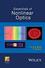 Essentials of Nonlinear Optics (1118901061) cover image