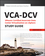 VCA-DCV VMware Certified Associate on vSphere Study Guide: VCAD-510 (1118919661) cover image