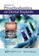 Journal of Prosthodontics on Dental Implants (1119115361) cover image