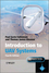 Introduction to UAV Systems, 4th Edition (1119978661) cover image