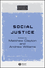 Social Justice (1405111461) cover image