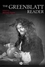 The Greenblatt Reader (1405115661) cover image