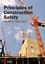 Principles of Construction Safety (1405134461) cover image