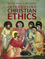 Introducing Christian Ethics (1405152761) cover image