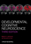 Developmental Cognitive Neuroscience, 3rd Edition (1444330861) cover image