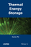 Thermal Energy Storage (1848216661) cover image