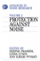 Advances in Noise Research: Protection Against Noise, Volume 2 (1861560761) cover image