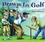 Drawn to Golf (1932202161) cover image