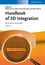 Handbook of 3D Integration, Volume 3: 3D Process Technology (3527334661) cover image