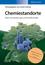 Chemiestandorte: Markt, Herausforderungen und Geschäftsmodelle (3527681361) cover image