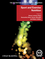 Sport and Exercise Nutrition (EHEP002361) cover image