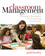 Classroom Management: Creating a Successful K-12 Learning Community, 5th Edition (EHEP002461) cover image
