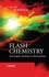 Flash Chemistry: Fast Organic Synthesis in Microsystems (0470035862) cover image