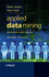 Applied Data Mining for Business and Industry, 2nd Edition (0470058862) cover image