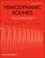 Hemodynamic Rounds: Interpretation of Cardiac Pathophysiology from Pressure Waveform Analysis, 3rd Edition (0470085762) cover image