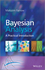 Bayesian Analysis: A Practical Introduction (0470094362) cover image