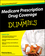 Medicare Prescription Drug Coverage For Dummies (0470276762) cover image