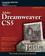 Adobe Dreamweaver CS5 Bible (0470585862) cover image