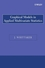 Graphical Models in Applied Multivariate Statistics (0470743662) cover image
