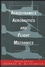 Aerodynamics, Aeronautics, and Flight Mechanics, 2nd Edition (0471575062) cover image