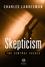 Skepticism: The Central Issues (0631213562) cover image