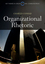 Organizational Rhetoric (0745647162) cover image
