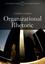 Organizational Rhetoric (0745647162) cover image