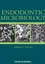 Endodontic Microbiology (0813826462) cover image
