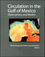 Circulation in the Gulf of Mexico: Observations and Models (0875904262) cover image