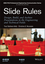 Slide Rules: Design, Build, and Archive Presentations in the Engineering and Technical Fields (1118002962) cover image