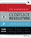 The Handbook of Conflict Resolution: Theory and Practice, 3rd Edition: International Conflict Resolution (1118820762) cover image