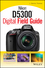 Nikon D5300 Digital Field Guide (1118867262) cover image