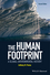 The Human Footprint: A Global Environmental History, 2nd Edition (1118912462) cover image